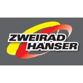 Zweirad Hanser